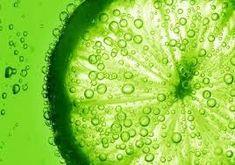 SIMPLESMENTE CURANDO: A cura do limão...