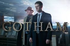 New Images From Gotham Season 3, Episode 12 - Ghost And Episode 13 Smile Like You Mean It!