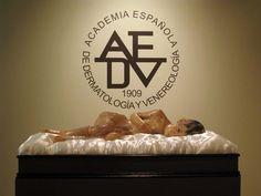 Museo Olavide de la Academia Española de Dermatología y Venereología