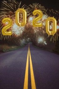 Featured image of post Picsart Background New 2021 You can also upload and share your favorite picsart wallpapers