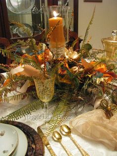 JBigg's Little Pieces: Thanksgiving with Harmonyhttp://jbiggslittlepieces.blogspot.com/2013/11/thanksgiving-with-harmony.html
