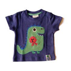 Tshirt_com_dinossauro