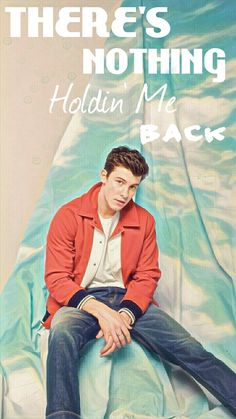 FOLLOW me more on Instagram mendesarmy_turkiye_ Shawn Mendes Song Lyrics, Olly Murs, Shawn Mendes Wallpaper, English Memes, Charlie Puth, Magcon Boys, Perfect People, Meme Lord, Babe