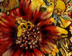 Jacquelyn Blight Artist now giving classes in Fabric Batik, Fabric Dyeing and Rice Paper Batik. Rice Paper, Check, Artist, Fabric, Photography, Painting, Tejido, Tela, Photograph