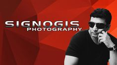 Capture the precious moments and emotions with Wedding and engagement photography and digital photography classes, photography courses and diploma in digital photography at Signogis Photography.