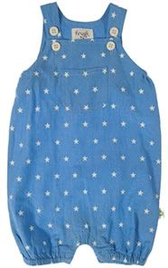 Your baby will star in these gorgeously soft and light organic cotton overalls from Frugi. Baby will love the soft, chemical-free feel of quality organic cotton Toddler Outfits, Baby Boy Outfits, Baby Gift Hampers, Chambray Fabric, Dungarees, Overalls, Organic Baby Clothes, Baby Gifts, Organic Cotton