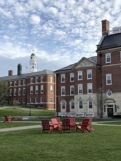 Good Things 2019: Week 20   The Second Lunch Phillips Exeter Academy, Rick Rolled, Simply Recipes, Dog Travel, Roasted Carrots, Summer Garden, Garden Pots, Two By Two, Lunch