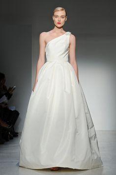 Amsale #wedding I Kat Harris
