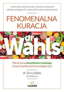 fenomenalna-kuracja-dr-wahls-plan-leczenia-stwardnienia-rozsianego-i-innych-chorob-autoimmunologicznych-b-iext28081306 Recovery Food, Multiple Sclerosis, Autoimmune, Drugs, Paleo, Medicine, Conditioner, Healing, How To Plan