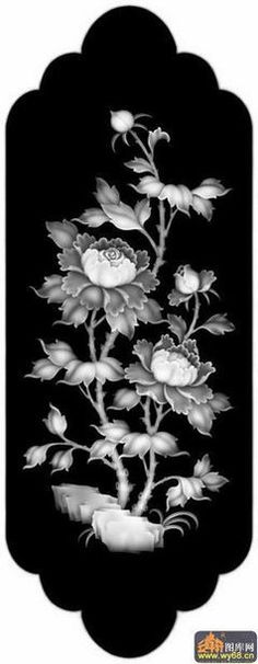 欧式浮雕线灰度图_360图片 Zbrush, Grayscale Image, 3d Cnc, Krishna Painting, 3d Laser, Alpha Patterns, Panel Art, Stencil Designs, Art Studies