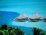 romantic cuba vacation