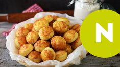 Other Recipes, Pretzel Bites, Muffin, The Creator, Breakfast, Ethnic Recipes, Breads, Food, Youtube