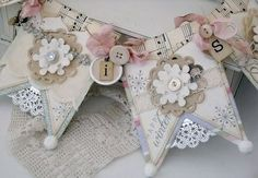 LilyBean Paperie: it's a banner day...