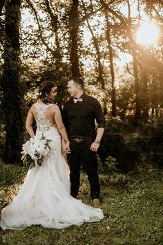 Wedding Portraits   Nashville Weddings Mermaid Wedding, Lace Wedding, Wedding Dresses, Photography Business, Wedding Photography, Nashville Wedding, Wedding Portraits, Autumn, Weddings