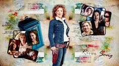 river song - Google Search