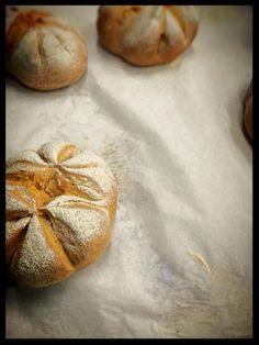 AromaticMix Bread, Website, Recipes, Food, Eten, Recipies, Ripped Recipes, Bakeries, Recipe