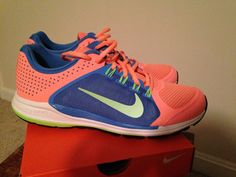 best saucony running shoes for supination