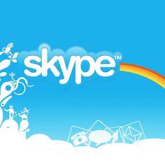 * Een sollicitatiegesprek kan ook plaatsvinden via Skype. Dit vergt speciale voorbereiding.