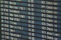 Fliegen ist bei Reisen in entfernte Regionen ein notwendiges Übel. Hier sind meine Tipps, wie Dein nächster Langstreckenflug so angenehm wie möglich wird.