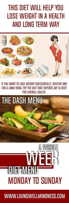 DASH diet (Dietary Approaches to Stop Hypertension) is the name for a type of diet that experts have devised as a means of fighting high blood pressure.
