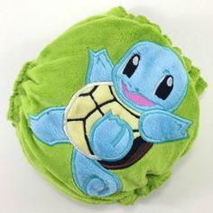 Pokey Turtle :: Maplebean Diapers Online Shop