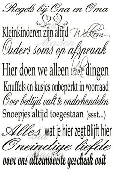 E-mail - angelique kreeftmeijer - Outlook Words Quotes, Wise Words, Sayings, Wall Text, Dutch Words, Mommy Quotes, Dutch Quotes, Kindness Quotes, One Liner