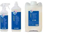 billeka - babys natural care and wear - Sonett Badreiniger Shampoo, Personal Care, Bottle, Babys, Beauty, Natural, Cleanser, Liquor, Flasks