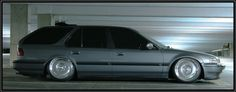 Image detail for -Accord Wagon - Canon Digital Photography Forums