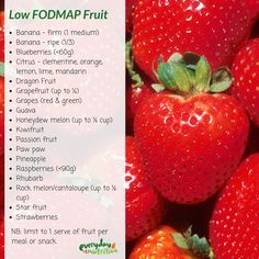 Picture Honeydew Melon, Cantaloupe, Low Fodmap Fruits, Raspberry, Strawberry, Graves Disease, Fodmap Diet, Grapefruit, Red Green