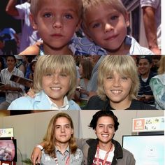 Cole Sprouse @starrybeauty | Cole Sprouse | Cole sprouse ...
