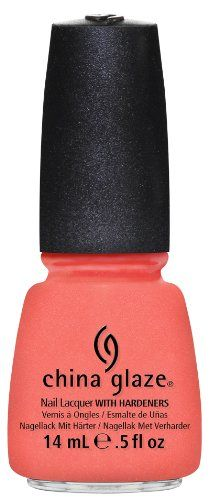 China Glaze Nail Lacquer, Mimosa's Before Mani's, 0.5 Fluid Ounce China Glaze,http://www.amazon.com/dp/B00B3TXURC/ref=cm_sw_r_pi_dp_t-4otb014ENQA81N