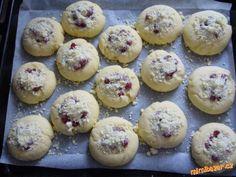 Bezlepkové kynuté koláčky Jizerka Keto Fat, Fat Bombs, 20 Min, Cheesecake, Muffin, Gluten Free, Breakfast, Recipes, Diet