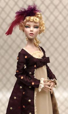 Fabric Yarn, Vinyl Dolls, Cute Teddy Bears, Diy Doll, Doll Toys, Barbie, Disney Princess, Witch, Collection