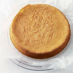 grundrezept biskuitteig f r die springform 1 mal durchschneiden recette kuchen rezepte. Black Bedroom Furniture Sets. Home Design Ideas