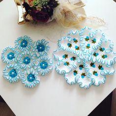 En çok yapılan lif modelleri 2019 En çok yapılan lif modelleri 2019 serisi ile canım anne farkıyla siz lif modeli ve lif yapımı sevenlerin beğenisine sunmayı uygun bulduğumuz bir çok lif modelin bulunduğu güzel bir makale hazırladık, en çok konuşulan lif modelleri 2019 lif modellerin serisini sitemizden takip edebilirsiniz. Crochet Flower Patterns, Crochet Flowers, Crochet Purses, Crochet Doilies, Weaving Patterns, Trending Topics, Diy And Crafts, Presents, Anne