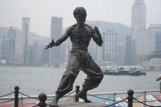 Wing Chun Videos #Wing #Chun #Videos