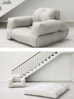 great idea...