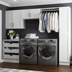 """Receive great recommendations on """"laundry room storage ideas diy"""". They are accessible for you on our site."""