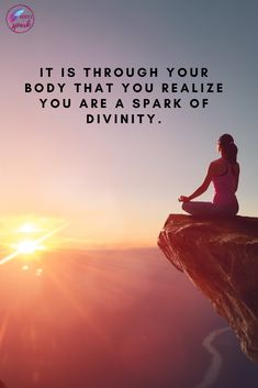 Visit our website for more Inspirational Quotes about YOGA. Yoga Quotes, Art Quotes, Funny Quotes, Life Quotes, Lovers Quotes, Lovers Art, Yoga Friends, Aristotle Quotes, Life Philosophy