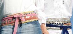 Cinturones de moda :http://bolsosetnicos.es/cinturones-de-moda/