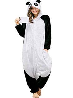 0b94600d3 Kigurumi Unicorn Onesie Adult Pajamas Footed Pyjamas for Adults Women  Unicornio Onesies Pijamas Enteros de Animales Funny Onsie - sellhotproducts