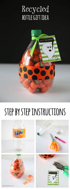 Halloween party drinks I Heart Nap Time | I Heart Nap Time - Easy recipes, DIY crafts, Homemaking