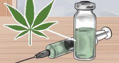hacer aceite de marihuana medicinal