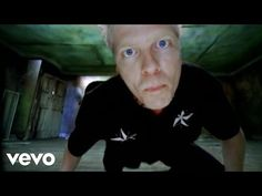 The Offspring - The Kids Aren't Alright - YouTube