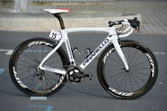Wiggins-Team-Bike