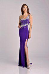 15213 Prom Dress [15213] - $440.00 : Texas Divas Boutique, Your Diva Headquarters!