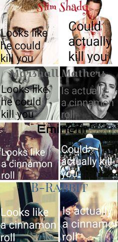 Eminem Funny, Eminem Memes, Eminem Rap, Michael Scofield, The Real Slim Shady, Eminem Slim Shady, Harry Potter, Rap God, Denzel Washington