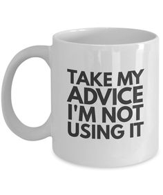 """I love working here - Yeah Right series * JUST RELEASED * New design from HUBGIFTS """"ForMugs"""" """"Yeah Right!"""" Series """"It's not necessary to pay me more. I love working here."""" """"Yeah Right!"""" Novelty Mugs T"""