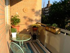 small balcony decorating ideas small balcony decorating ideas pictures front patio outdoor on photos awesome apartment.Decorating Ideas Apartment Patio Fireplace Exteriors Small Backyard Ponds And… Porch Furniture, Pretty Decor, Patio Fireplace, Narrow Balcony, Outdoor Decor, Patio Decor, Living Wall Decor, Small Patio Decor
