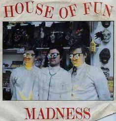 Google Image Result for http://1.bp.blogspot.com/_uB-0D-gV8mY/ShTCd4e7_7I/AAAAAAAAVuY/iQZazsH0gwg/s400/madness